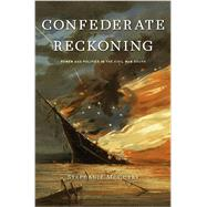 Confederate Reckoning by McCurry, Stephanie, 9780674064218