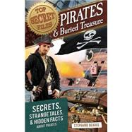 Pirates & Buried Treasure by Bearce, Stephanie, 9781618214218