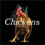 Chickens by Goh, Ernest, 9781419714221