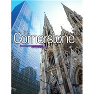 HS 2013 The Cornerstone Student Edition by OSV, 9780159024225