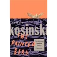 The Painted Bird by Kosinski, Jerzy, 9780802134226
