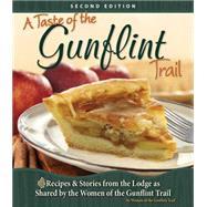 A Taste Of Life On The Gunflint Trail