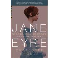 Jane Eyre (Movie Tie-in Edition) by Bronte, Charlotte, 9780307744227