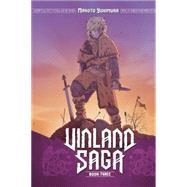 Vinland Saga 3 by YUKIMURA, MAKOTO, 9781612624228