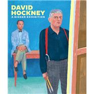 David Hockney by Benefield, Richard; Weschler, Lawrence; Howgate, Sarah; Hockney, David, 9783791354231