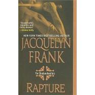 Rapture: The Shadowdwellers by Frank, Jacquelyn, 9781420104233