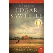 The Story of Edgar Sawtelle by Wroblewski, David, 9780061374234