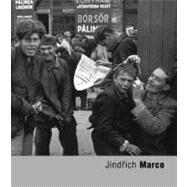 Jindrich Marco by Marco, Jindrich; Birgus, Vladimir, 9788072154234