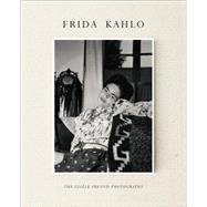 Frida Kahlo by Freund, Gisèle; de Cortanze, Gérard; Audric, Lorriane, 9781419714238