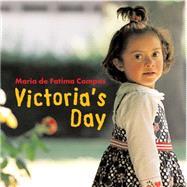 Victoria's Day by Campos, Maria De Fatima, 9781847804242