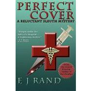 Perfect Cover by Rand, E. J., 9780978744243