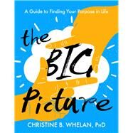 The Big Picture by Whelan, Christine B., 9781599474243