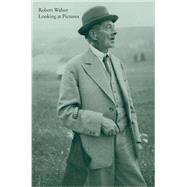 Looking at Pictures by Walser, Robert; Bernofsky, Susan; Davis, Lydia; Middleton, Christopher, 9780811224246