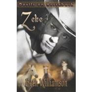 Zeke by Williamson, Beth, 9781605044248
