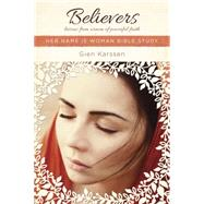 Believers by Karssen, Gien, 9781631464249