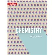 Chemistry Teacher Guide 2 by Gadd, Ken, 9780008114251