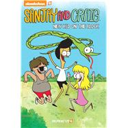 Sanjay and Craig #2: