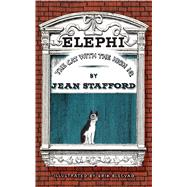 Elephi The Cat with the High IQ by Stafford, Jean; Blegvad, Erik, 9780486814261