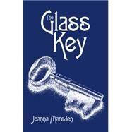 The Glass Key by Marsden, Joanna, 9781480814264