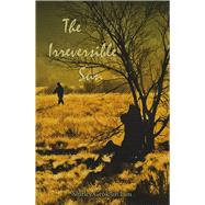 The Irreversible Sun by Lim, Shirley Geok-Lin, 9780991074266
