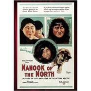 Nanook of the North (B000KJTC7I) 8780000114267N