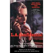 L.A. Confidential 9780446674270U