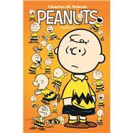 Peanuts Vol. 4 by Schulz, Charles  M.; Houghton, Shane; Scott, Vicki; Koth, Mona, 9781608864270