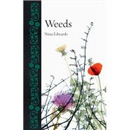 Weeds by Edwards, Nina, 9781780234274