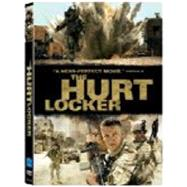 The Hurt Locker [B00275EGWY] 8780000104275N