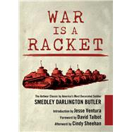 War Is a Racket by Talbot, David, 9781510704275