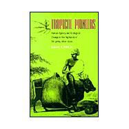 Tropical Pioneers : Human Agency and Ecological Change in the Highlands of Sri Lanka, 1800-1900 by Webb, James L. A., Jr., 9780821414279