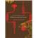 Drilling Through Hard Boards by Kluge, Alexander; Hoban, Wieland, 9780857424280