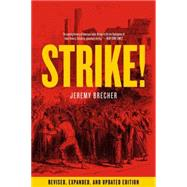 Strike! by Brecher, Jeremy, 9781604864281
