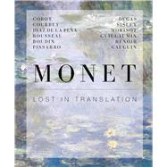 Monet by Grueb, Suzanne, 9783777424286