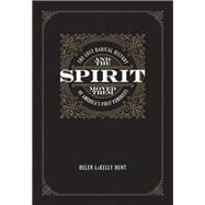 And the Spirit Moved Them by Hunt, Helen Lakelly; West, Cornel, 9781558614291