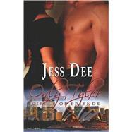 Only Tyler by Dee, Jess, 9781605044293