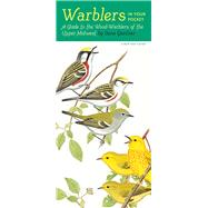 Warblers in Your Pocket by Gardner, Dana, 9781609384296