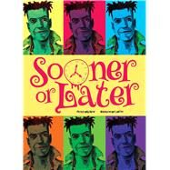 Sooner or Later by Milligan, Peter; McCarthy, Brendan; Hewlett, Jamie, 9781781084298
