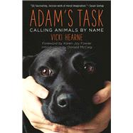 Adam's Task by Hearne, Vicki; McCaig, Donald; Fowler, Karen Joy, 9781510704299
