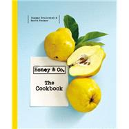 Honey & Co. by Srulovich, Itamar; Packer, Sarit, 9780316284301