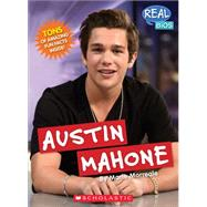 Austin Mahone by Morreale, Marie, 9780531214305
