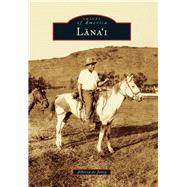 Lana'i by De Jetley, Alberta, 9781467134309