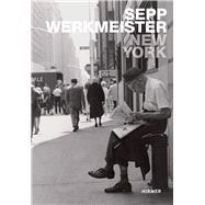 New York by Pohlmann, Ulrich, 9783777424309