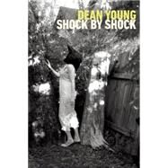 Shock by Shock by Young, Dean, 9781556594311