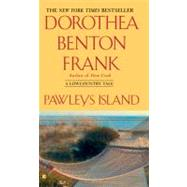 Pawleys Island: A Lowcountry Tale by Frank, Dorothea Benton, 9780425204313