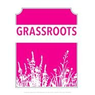 Grassroots with Readings The Writer's Workbook by Fawcett, Susan, 9781337614313