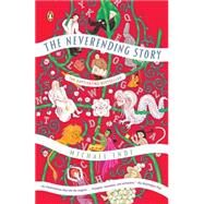 The Neverending Story 9780140074314U