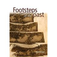Footsteps of the Past by Resnick, Philip, 9781553804314