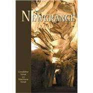Newgrange by Stout, Geraldine; Stout, Matthew, 9781859184318