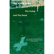 The Living and the Dead by Locke, Toby Austin, 9781910924327